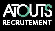 Atouts Recrutement